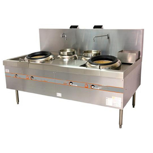 cẩn  thận khi mua thiết bị nhà bếp