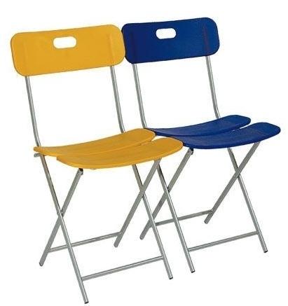ghế ba mảnh