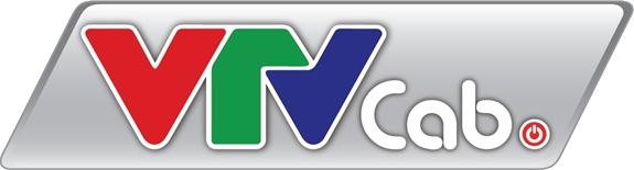 Danh sách kênh truyền hình FPT gói VTV Cab