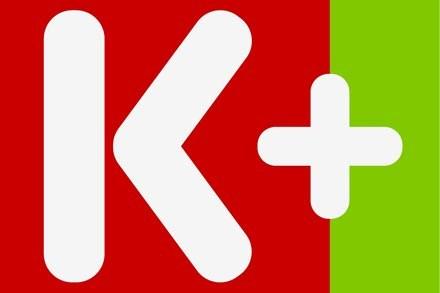 Lịch phát sóng bóng đá trên K+ tuần 51 (15/12/2014 - 21/12/2014)
