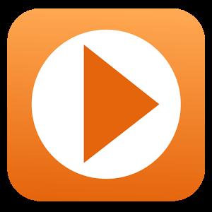 Đánh giá FPT Play, ứng dụng xem truyền hình, xem phim của FPT