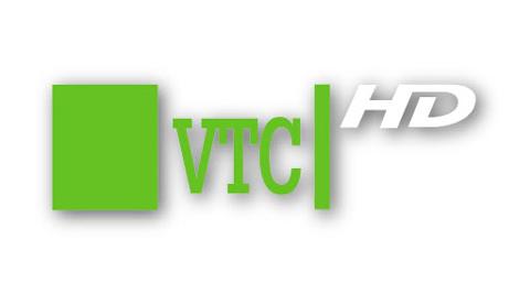 lẮP ĐẶT VTC HD