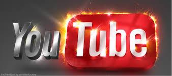 Kênh Youtube truyền hình FPT