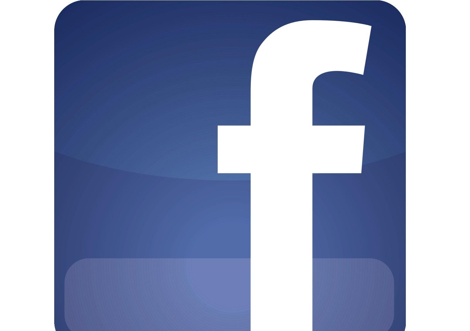 Thủ thuật Download toàn bộ Album ảnh trên Facebook bằng 1 Click