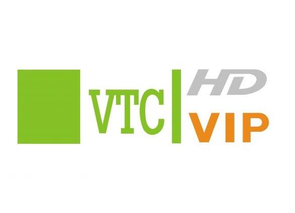 Danh sách kênh truyền hình FPT gói VTC HD