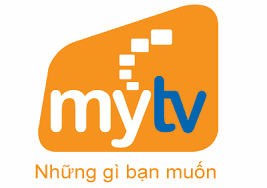 MyTV VNPT