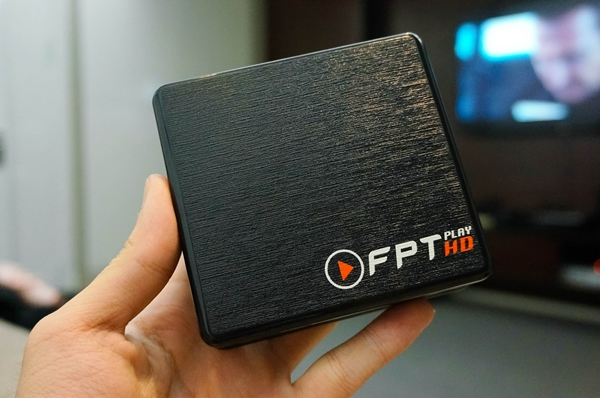 FPT Play HD