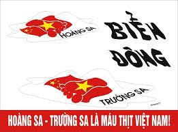 """TỌA ĐÀM  """"Thoát Trung về văn hóa"""" trên diễn đàn Văn Việt"""