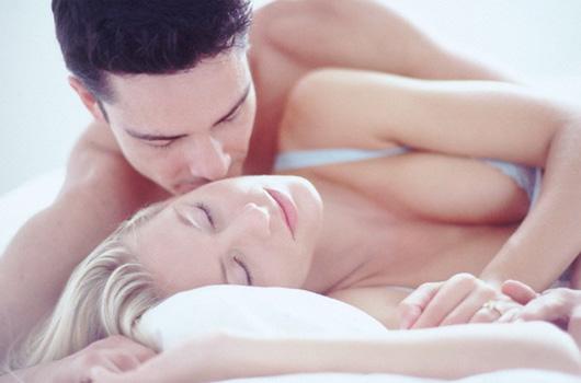 Truyện sex Em cần một cái tên – Những Đêm Hứng Tình