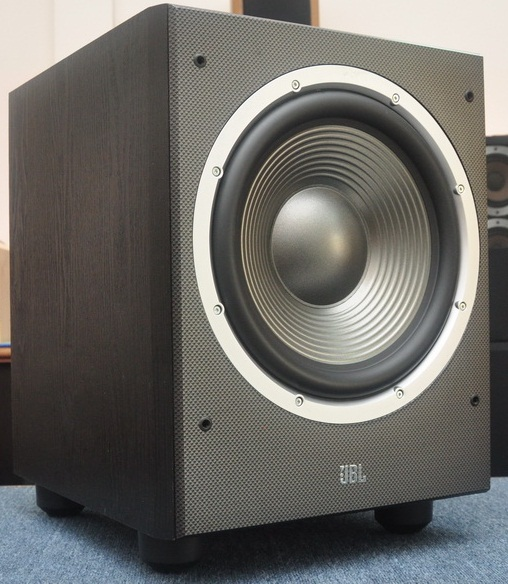 b n loa subwoofer b w 800asw polk audio psw 140 cerwin. Black Bedroom Furniture Sets. Home Design Ideas