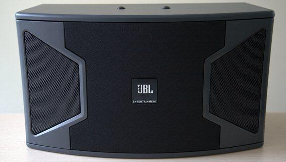 Loa JBL KS 308 chất lượng cao