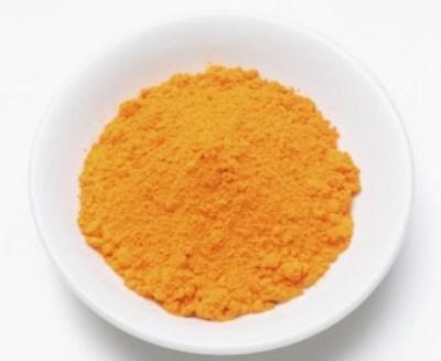PHỤ GIA THỰC PHẨM CAO CẤP dùng trong chế biến giò chả, xúc xích, cá viên, thịt viên, nem, bún, mì, phở, nước mắm , nước tương