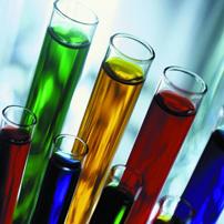 Hóa chất xử lý nước qua tác dụng của chúng