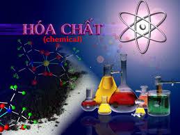 Các kênh phân phối hóa chất trên thị trường EU
