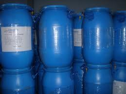 Hóa chất tẩy rửa - Nước vệ sinh - Chất tẩy rửa