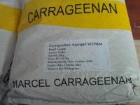 Carrageenan, phụ gia thực phẩm cao cấp được cung cấp bởi việt mỹ