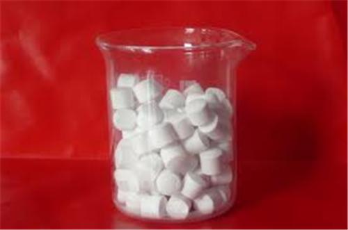 hóa chất OXYTAGEN (viên)