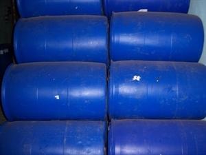 Ứng dụng của Axit Acetic với dệt nhuộm