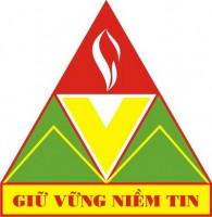Liên hệ VMC