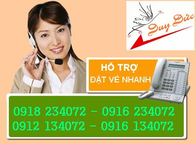 Giá vé khuyến mãi tháng 1/2013 của Tiger Airways Quận Tân Bình
