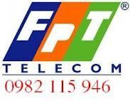 Trao đổi logo, textlink với các website