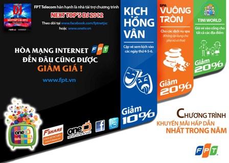 Cách vào Sbobet.com , ibet888.com,bobet.net,6lx8.com, 1gom.com, 7m.cn…
