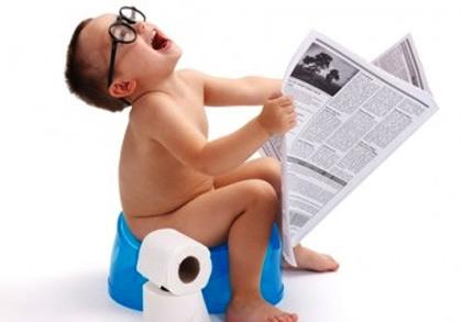 Nhọt hậu môn, áp xe hậu môn (rò hậu môn) ở trẻ em sơ sinh chữa nội khoa khỏi , có cam kết