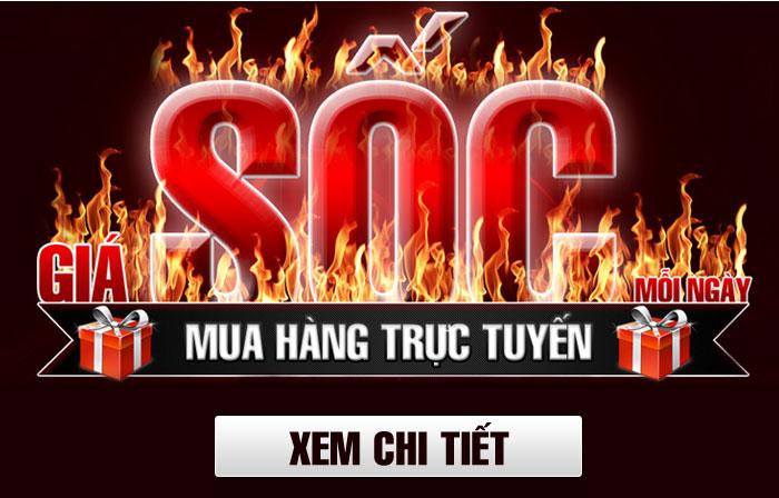 MUA HÀNG QUA WEBSITE : RXCOMPUTER . DIVIVU . COM