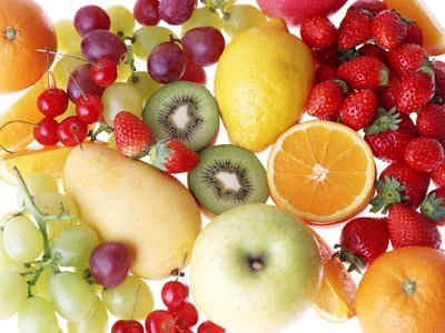 Collagen dùng đường uống