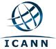 Việt Nam chính thức thở thành thành viên của ICANN (22/11/2013)