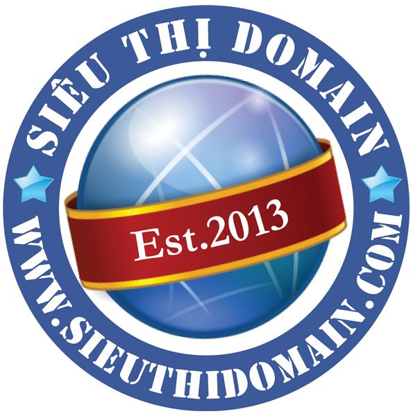 SieuThiDomain.com