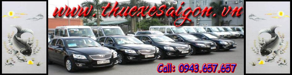 Thuê xe ô tô giá rẻ nhất tphcm, xe đời mới, thuê xe 5 chỗ, thuê xe 7 chỗ, thuê xe ngày, thuê xe tháng, thuê xe năm, thuê xe ngắn hạn, thuê xe dài hạn, thuê xe văn phòng, thuê xe du lịch