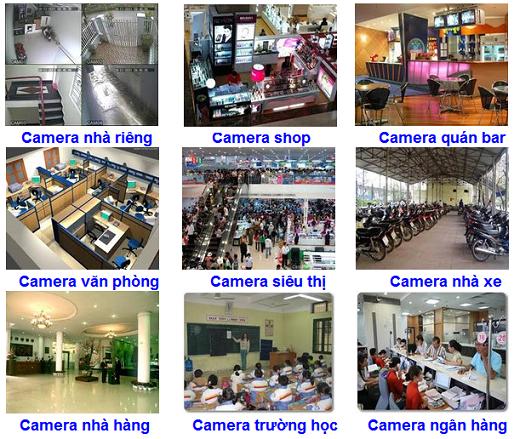 Camera 3g giám sát, camera giám sát trực tuyến, thietbidinhvigiare.com