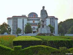 Những thành tựu phát triển kinh tế - xã hội tỉnh Thanh Hóa năm 2013
