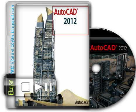 Free Download AutoCAD 2010 Full Version With Crack