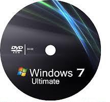 Hướng dẫn chi tiết cài đặt Windows 7