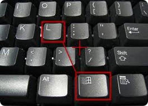 Tổng hợp những tổ hợp phím tắt thông dụng nhất trong windows