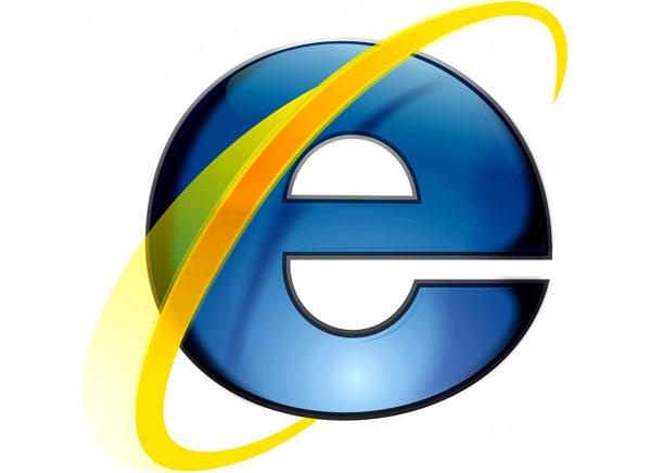 Mẹo tăng tốc trình duyệt Internet Explorer