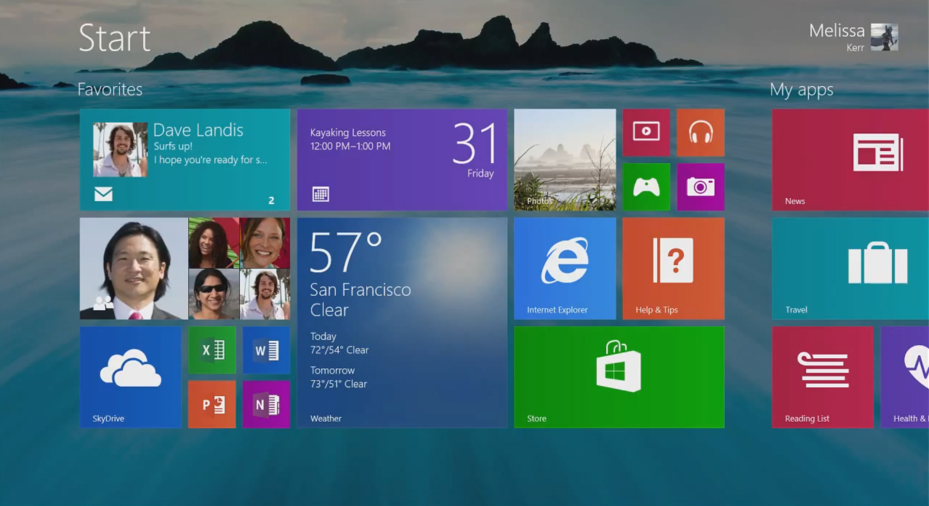 Windows 8.1 Preview Full (x86/x64) | Ghost win 8.1 32bit/ 64 bit | Bộ cài win 8.1