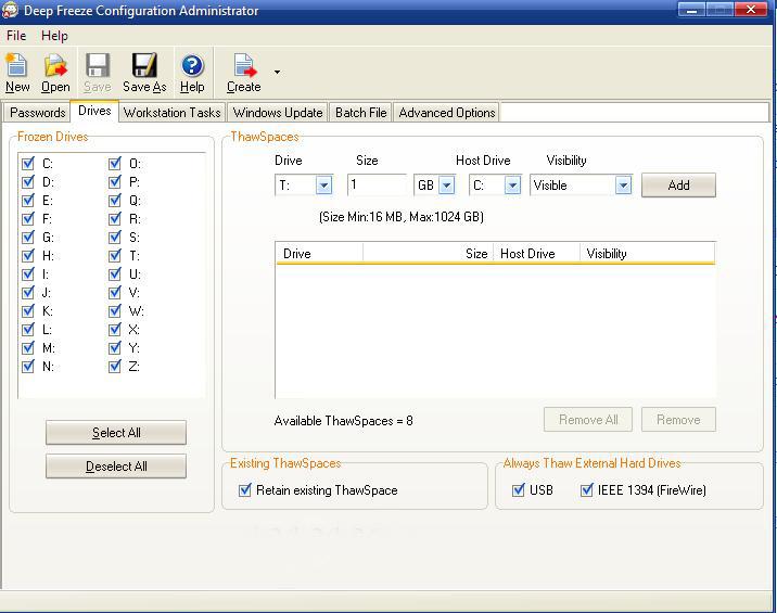 download deep freeze windows 10 64 bit full crack