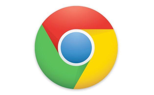 Download trình duyệt Google Chrome Offline 2013