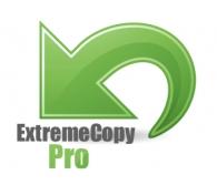 Phần mềm hỗ trợ tăng tốc copy nhanh nhất 2013