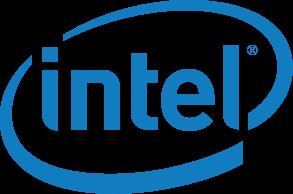 Intel sắp ra 4 vi xử lý tiết kiệm điện
