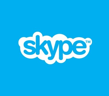 10 thủ thuật cực hay cho người dùng Skype (P1)