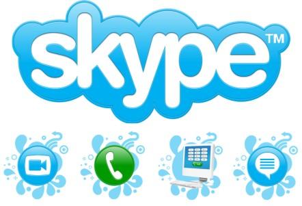 10 thủ thuật cực hay cho người dùng Skype (P2)