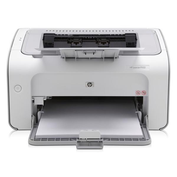 Sửa máy in & nguyên nhân kẹt giấy
