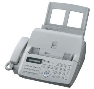 Nguyên lý hoạt động của máy fax - Cách sử dụng máy fax