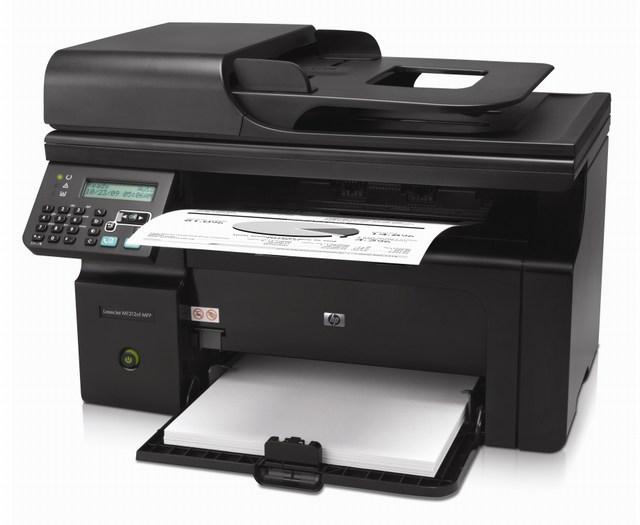 Hướng dẫn cách chỉnh độ đậm nhạt của bản in trên máy in