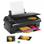 Khắc phục các lỗi thường gặp khi sử dụng máy in