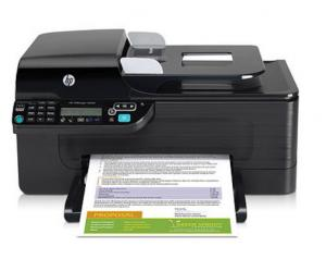 Làm sao để chọn được máy fax phù hợp?